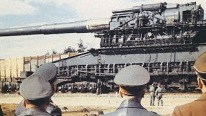 World's BIGGEST / MOST POWERFUL GUN Ever Built
