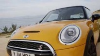 2014 Mini Cooper S Explanation vs Test Drive