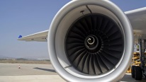 How Do Jet Engines Work?
