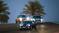 MINI JCW: The Most Powerful MINI ever, but is it the best?