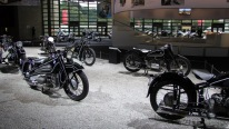 BMW Motorcycles - 90 Years in 90 Seconds
