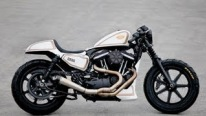 Roland Sands Design Drag 48