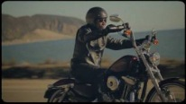 One of the Best Adv. of Harley-Davidson