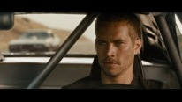 "AWESOME Tribute Video With ""See You Again"" Unplugged Version For The PAUL WALKER'S BIRTHDAY!"