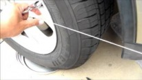 How to Make Wheel Alignment Do it Yourself!!!