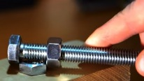 Time-Saving Tip to Replace Wrenches Easily