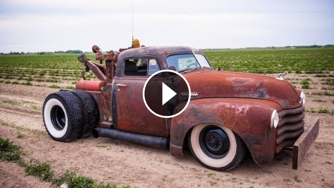 old push in fuse box charismatic rusty ratrod looks and drives really cool  charismatic rusty ratrod looks and drives really cool