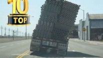 The Top 10 Dumbest Trucks Fails That Are Gonna Make Your Day
