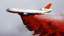 The DC-10 Air Tanker is Designed to Be the Best