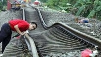 Top 10 Worst Railway Journeys That Are Miserably Hilarious