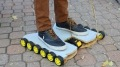 Amazing DIY Project: Making your Own Simple Hoverboard with Easy-to- Come-By Materials