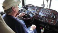 Particulars of Truck Driving: How to Shift an 18 Speed Truck is Explained by 35+ Year Driver