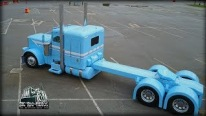Fantastic Compilation of Some Majestic Big Rigs That's Gonna Make you Say Wow!