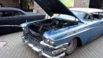 Before There Was Buick: Perfectly Customized 1958 Buick Special is Worth To See