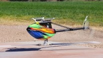T-REX 800E PRO DFC Helicopter: Align's Greatest Product Ever!