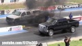 Ford Powerstroke Diesel vs Chevy Duramax: Who's Gonna Be the Winner?