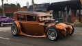 "1930 Ford Model A ""Rod""riguez is the Best Reflection of Hot Rod Mania in Japan"