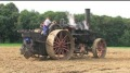 German Made Steam Tractor Shows Us How Amazing Old Technology Was!