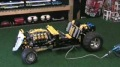 V8 Powered R/C Model Rat Rod is Made of LEGO Parts and Actually Works!