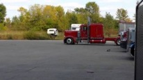 Peterbilt 379 Sounds So Good That You'll Thank God That You Hear!