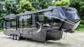 LUZE LF-42MD: Incredible Luxury RV That Will Blow Your Mind!