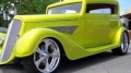 1932 Chevy Street Rod Will Make You a Big Fan of It!