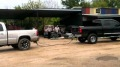 Chevy Duramax vs Dodge Diesel: Who's Gonna be the Winner?