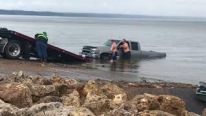 Unbelievable Boat Ramp Fail Will Make You Laugh!